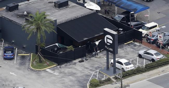 Judge: Proof that wife helped Orlando shooter is 'debatable'