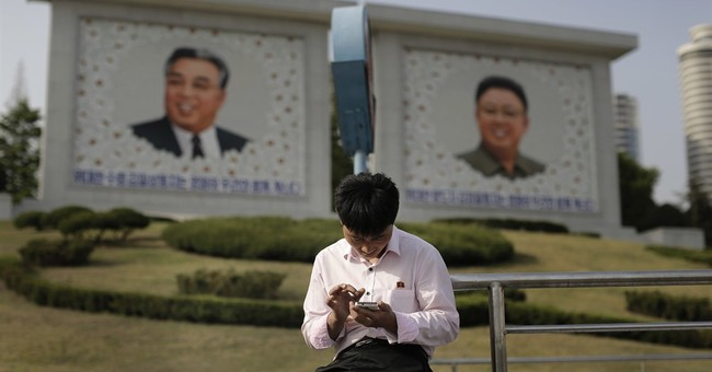 As North Koreans use phones, state finds new ways to censor