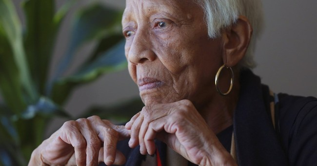 Judge: 86-year-old jewel thief Payne too sick for trial