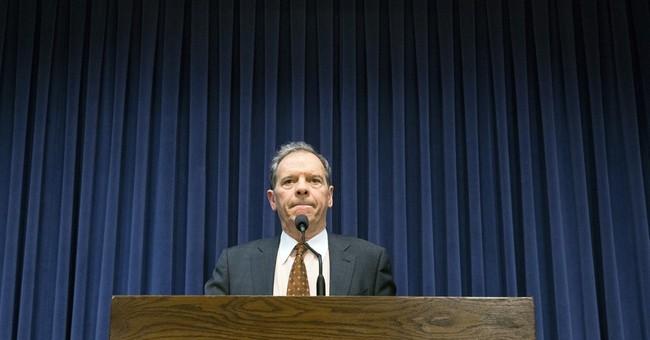 Illinois Senate cancels budget votes; leader blames Rauner