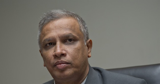 Tamils want Sri Lanka to fulfill promises to UN rights body