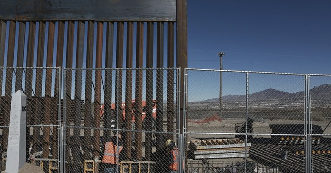 Trump's immigration mixed message draws skepticism