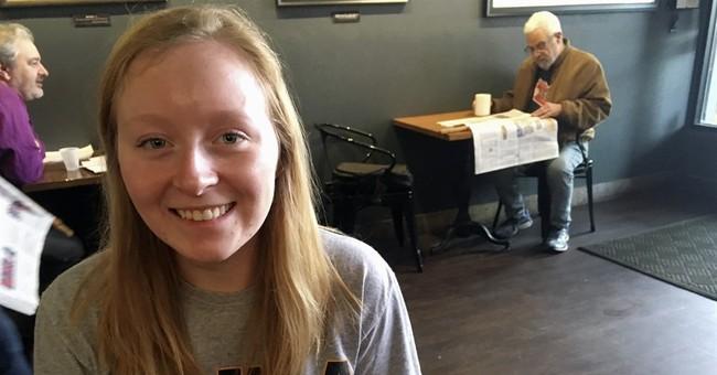 After backlash, U. Iowa restores scholarships that were cut
