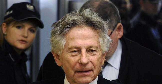 Prosecutors urge judge to reject latest Polanski motion
