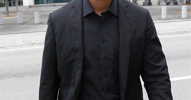 White Sox's Abreu to jury: I ate fake passport on way to US