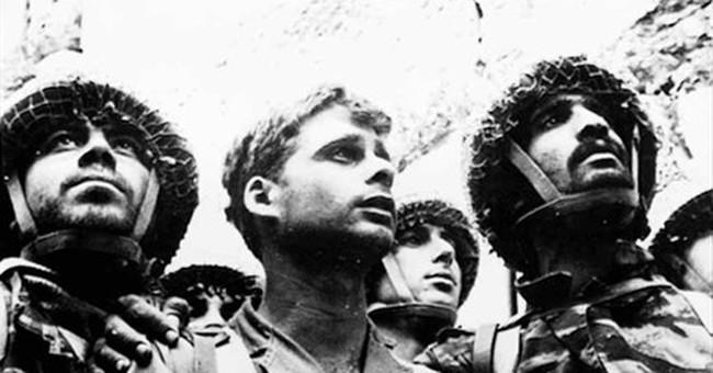 Veteran Israeli photojournalist David Rubinger dies at 92