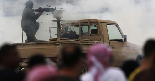 Abu Dhabi hosts military drill amid Yemen war, Iran tensions