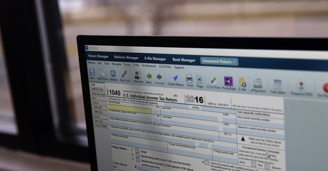Can't pay your taxes? Here are 6 ways to cope