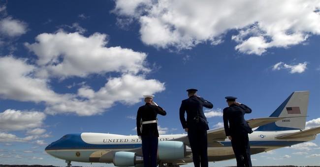 Lawmakers unveil $578 billion Pentagon spending bill
