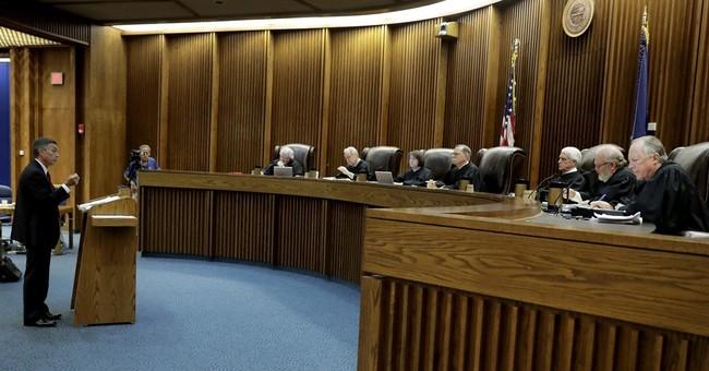 Correction: School Funding Kansas story