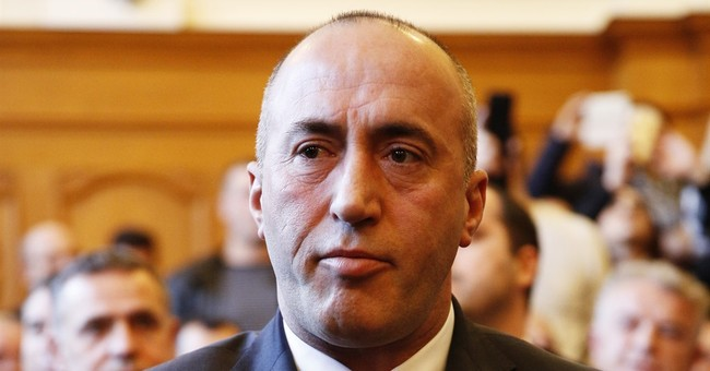 French court delays decision on extradition of ex-Kosovo PM