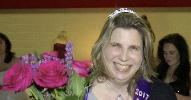 Mom Prom charity-minded retro-parties spread across country