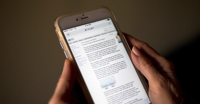 Court: Officials' emails on private accounts are public