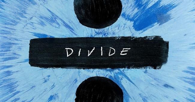 Review: Ed Sheeran shows vast talent in new album 'Divide'