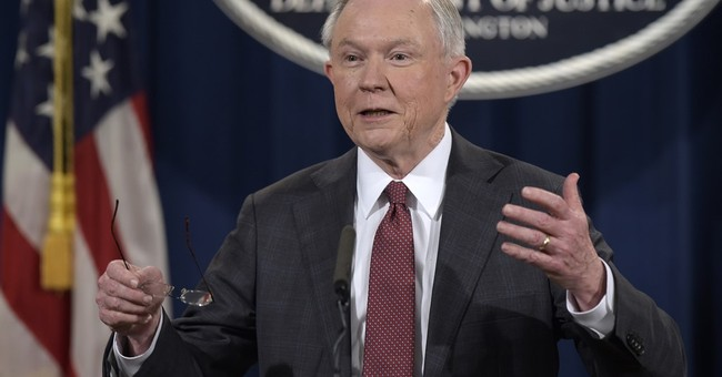 Veteran prosecutor in line to oversee Russia probe