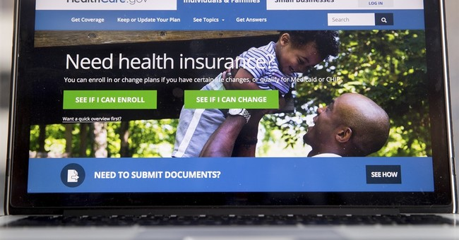 GOP health bill: Less government; but what about coverage?