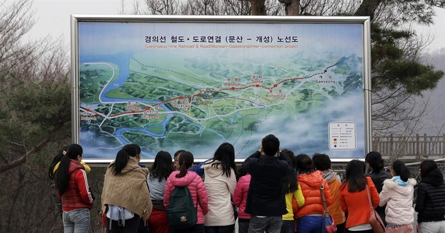 Protests mount in China against South Korea's missile system