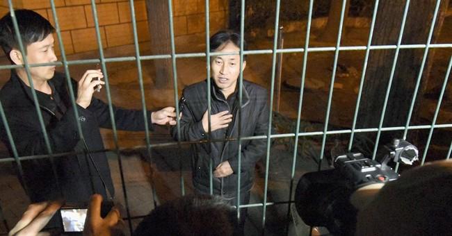 Malaysia expels North Korean ambassador over Kim probe