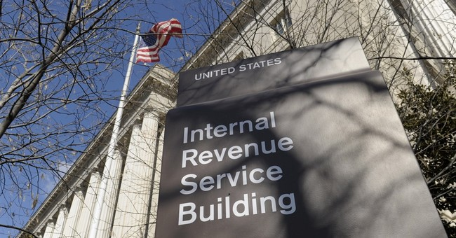 Income tax audits plummet as IRS loses agents to budget cuts
