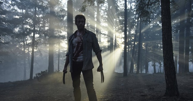 Box Office Top 20: 'Logan' debut even bigger than expected