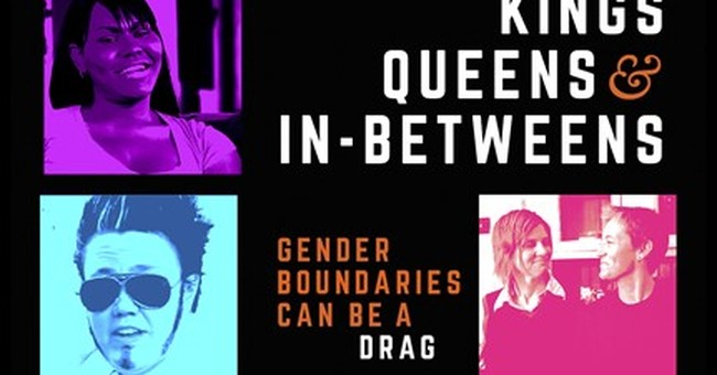 Documentary explores drag scene in city of the US heartland