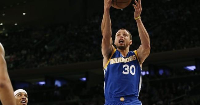 Warriors will navigate a 'bizarre' schedule to San Antonio