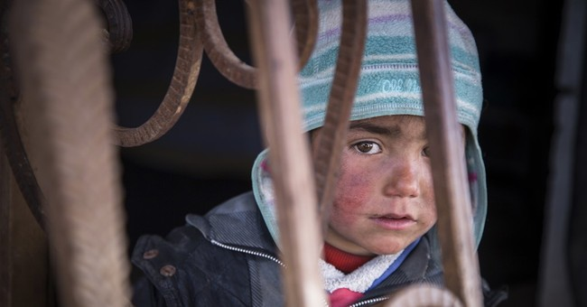Dutch minister calls for funds for Syria war crimes database