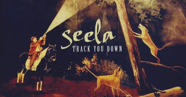 Music Review: Seela sings of spiritual faith and doubt