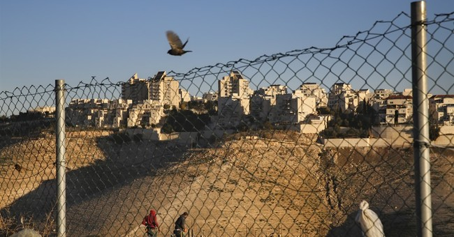 Israeli minister: US warned Israel about annexing West Bank