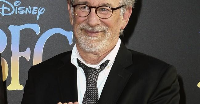Spielberg, Streep, Hanks may team for Pentagon Papers movie