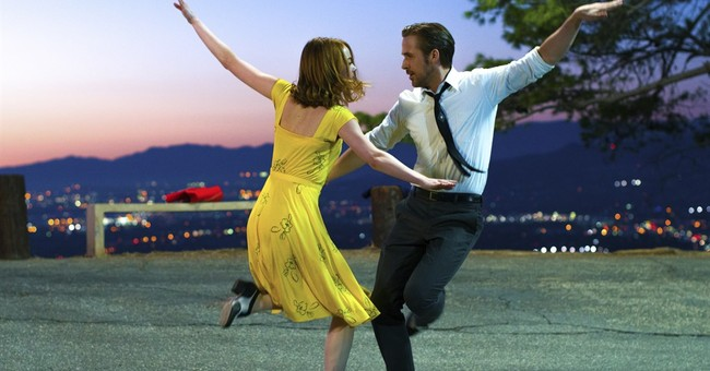 'La La Land,' in live concert form, coming to Hollywood Bowl