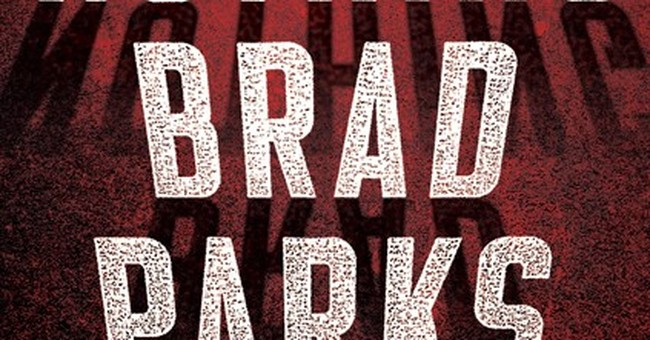Kidnapping of judge's children propels fast-paced thriller
