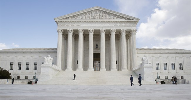 Supreme Court sides with defendant claiming jury race bias