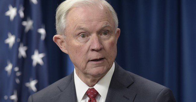 Sessions clarifies testimony on Russia, says he was honest