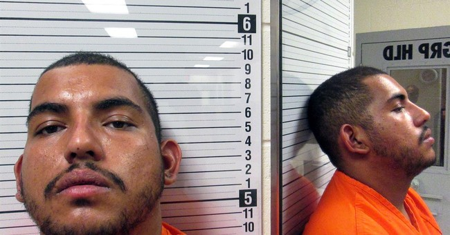 Man pleads guilty to killing 2 who tried to help him on road