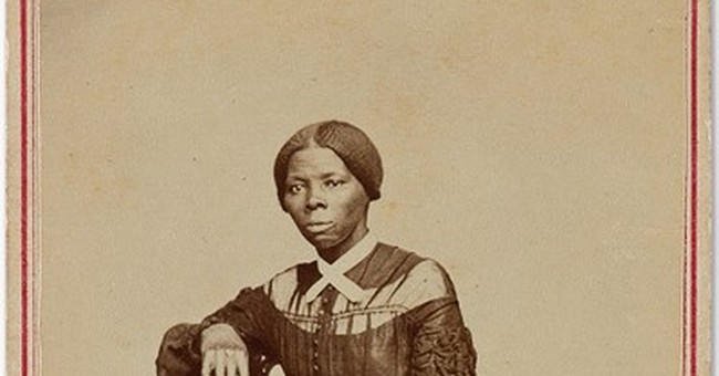 Crowdfunding effort started to buy rare Harriet Tubman photo