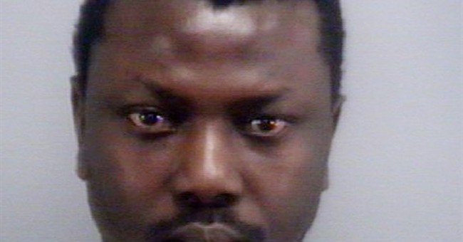 Uber driver arraigned on charge of raping Virginia passenger
