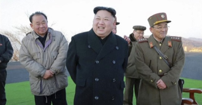 AP Explains: Why anti-missile system tricky issue for Seoul