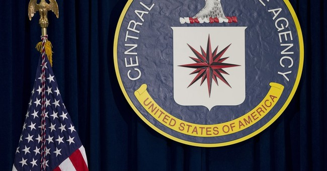 What the CIA thinks of your anti-virus program