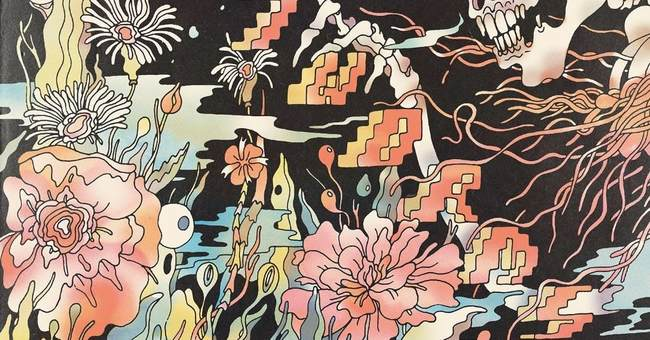 Review: The Shins harness 'Heartworms' on playful 5th album