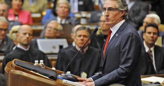 North Dakota reconsiders 70-year ban on parking meters