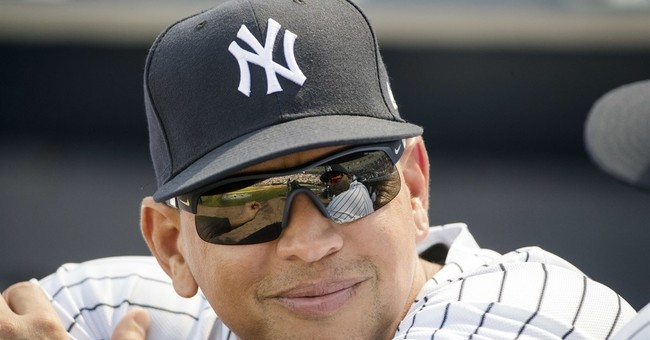 Alex Rodriguez to expand role as Fox broadcaster