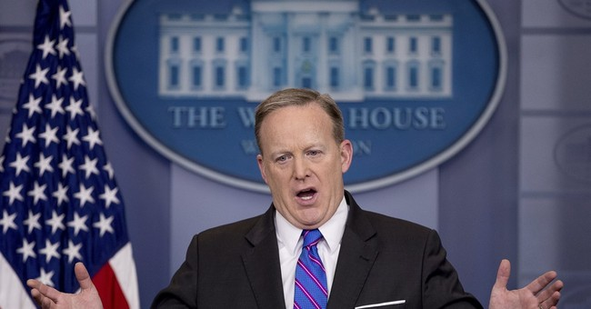 AP FACT CHECK: White House overly downbeat about budgeteers