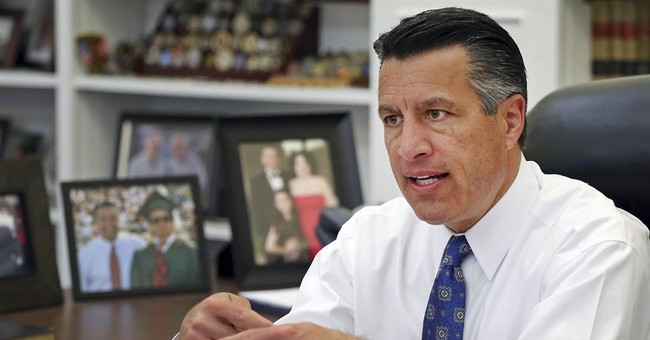 Health bill highlights divide between governors, House GOP