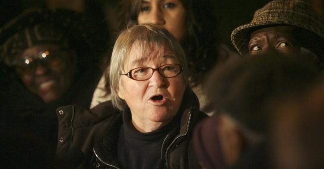 Ex-civil rights lawyer dies days after terror client's death