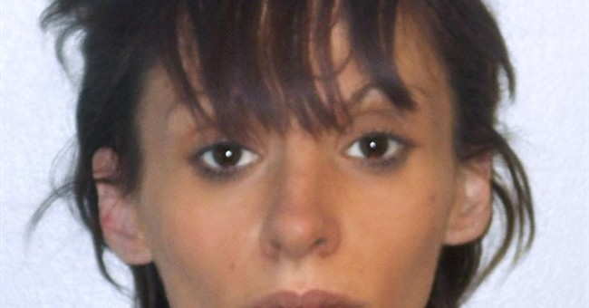 Police: Woman in labor demanded injection of heroin and meth