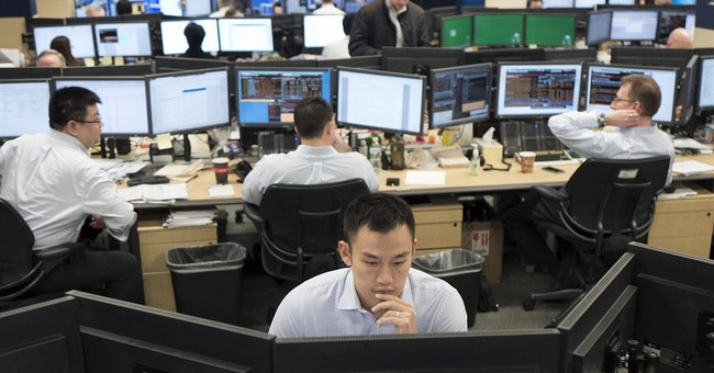 Energy shares lead Asian markets lower on big US oil buildup