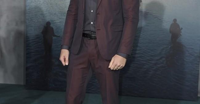 Joe Manganiello calls media 'drama queens' over 'The Batman'