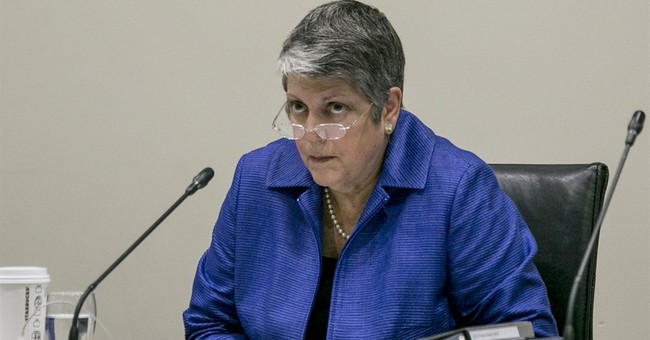 UC sexual misconduct files show faculty resigned, retired