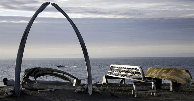 The Latest: Judge weighs lawsuit over Alaska town's new name